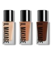 Il Makiage Woke Up Like This Flawless Base Foundation
