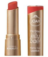 Joah I'm Your Jelly Bae Matte Gel Lipstick