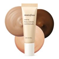 Innisfree Matte Full Cover Concealer