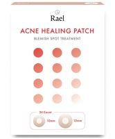 Rael Acne Healing Patch