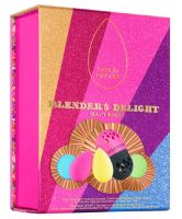 BeautyBlender Blender's Delight Beauty Bundle