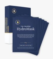 City Beauty Line-Smoothing HydroMask