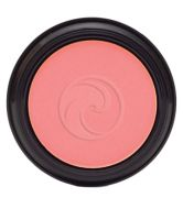 Gabriel Cosmetics Powder Blush