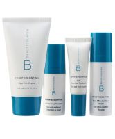Beautycounter Countercontrol All Clear Starter Set