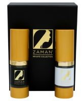 Zaman Skincare Mini Duo Kit