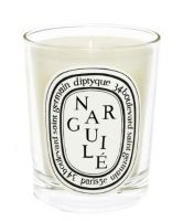 Diptyque Narguile Candle