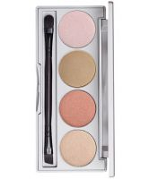 Gabriel Cosmetics Sunsation Eyeshadow Palette