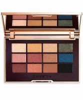 Charlotte Tilbury The Icon Eyeshadow Palette