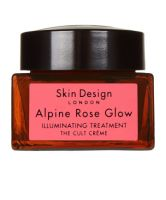 Skin Design London Alpine Rose Glow