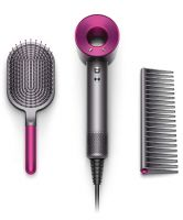 Dyson Supersonic Hair Dryer Special Edition Gift Set
