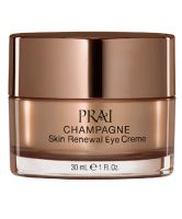 Prai Champagne Skin Renewal Eye Cream