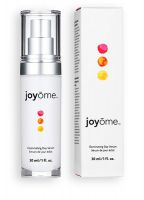 Joyome Illuminating Day Serum