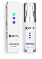 Joyome Intensive Overnight Repair