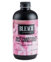 Bleach London Rose Conditioner