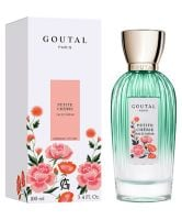 Goutal Paris Art of the Flower Embroidered Edition Petite Cherie Eau de Parfume