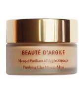 Bastide Beaute d'Argile Purifying Clay Mineral Mask