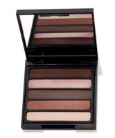 Jafra Neutrals Eyeshadow Palette Cool Neutrals