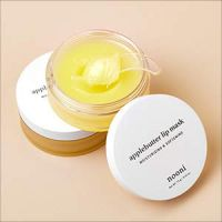 Nooni Applebutter Lip Mask