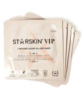 Starskin 7-Second Luxury All-Day Mask VIP