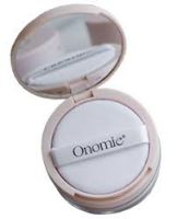 Onomie AHA Perfecting Setting Powder