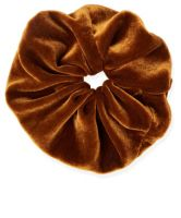Jennifer Behr Velvet Scrunchie