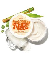 Perfectly Posh Fresh, Creamy Milk Body Butter