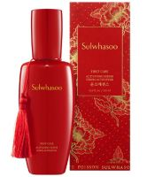 Sulwhasoo First Care Activating Serum EX New Year Limited Edition