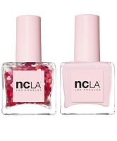 NCLA The Love Duo Nail Lacquer