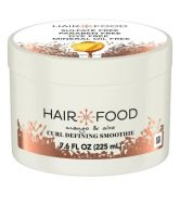 Hair Food Mango & Aloe Curl Defining Smoothie
