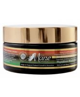 The Mane Choice Do It Fro The Culture Magnificent Miracle Mask