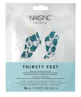Nails Inc. Thirsty Feet