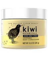 Kiwi Botanicals Soothing Body Conditioner with Manuka Honey