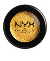 NYX Foil Play Cream Eyeshadow