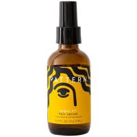 Pattern Beauty Argan Oil Hair Serum
