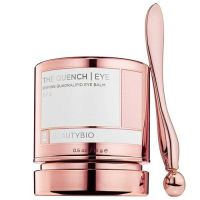 BeautyBio The Quench Eye Balm