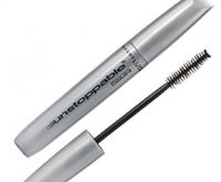 Maybelline New York Unstoppable Mascara