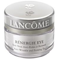 Lancome Renergie Eye