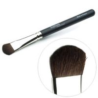 Sephora Large Eye Shadow Brush