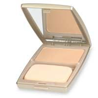 L'Oréal Paris Air Wear Powder Foundation