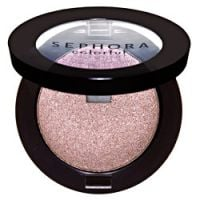 Sephora Colorful Strass Mono Eyeshadow