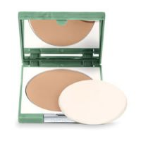 Clinique Clarifying Powder Makeup