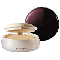 Shiseido The Makeup Matifying Veil SPF 17