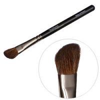 Sephora Short Handle Crease Eyeshadow Brush