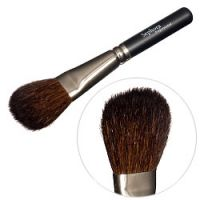 Sephora Short Handle Domed Flat Brush