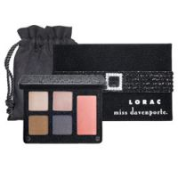 LORAC Showstopper Palette ($95 Value)