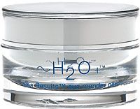 H2O+ Eye Mender Plus