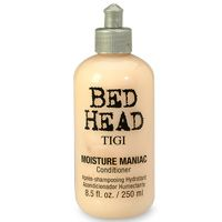 TIGI Bed Head Moisture Maniac Conditioner