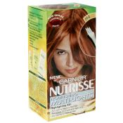 Garnier Nutrisse Nourishing Multi-Lights