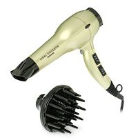 Vidal Sassoon VS467 1875 Watt Professional Ceramic Dryer
