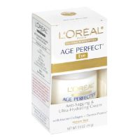 L'Oréal Paris Age Perfect Eye Cream